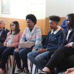 """Barreiro/Moita: D. José termina visitas pastorais à Vigararia com repto à construção de uma Igreja com """"gente inquieta e irreverente"""""""