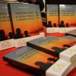 «Testemunho de duas vidas compartilhadas»: quarenta e dois anos de amizade com D. Manuel Martins partilhados em livro