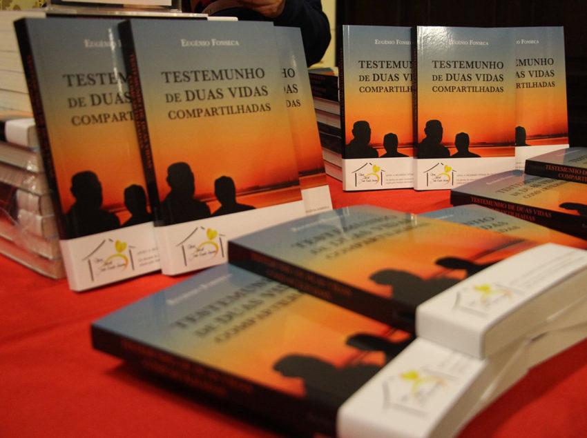 20200122-apresentacao-livro-d-manuel-martins-eugenio-santos-04-banner