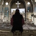 """Perseguição aos cristãos: 2019 foi um """"ano de mártires"""""""