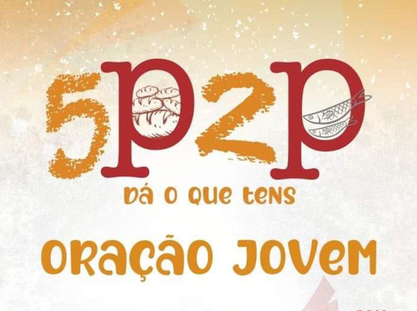 20200123-2p3p-banner