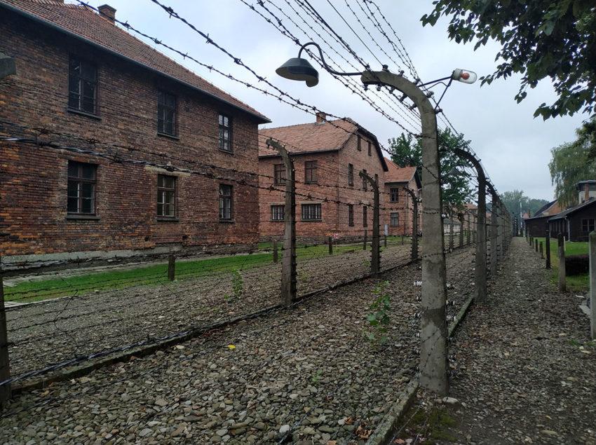 20200127-holocausto