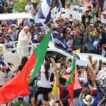 Jornada Mundial da Juventude 2022: um ano de caminho, rumo a Lisboa