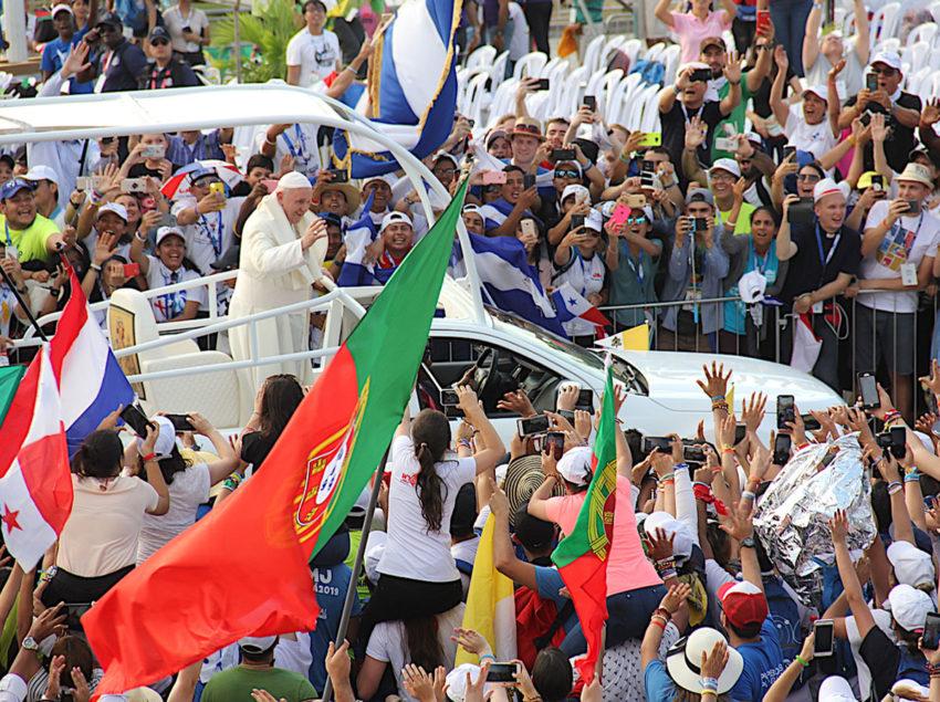 20200127-jmj-panama-lisboa-banner