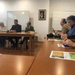 Cultura: encontro dos referentes diocesanos