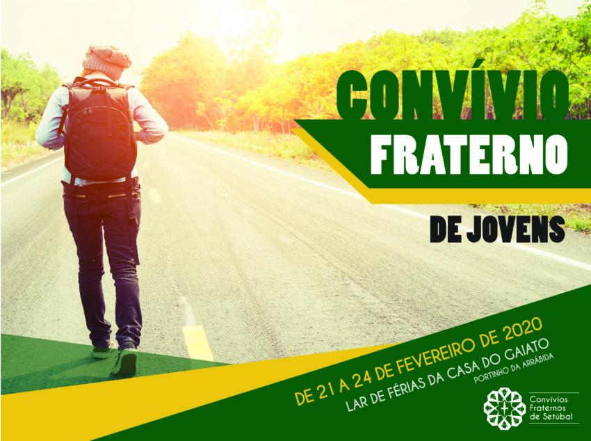 20200115-convivio-fraterno-carnaval