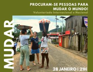 20200122-apresentacao-leigos-para-o-desenvolvimento-banner