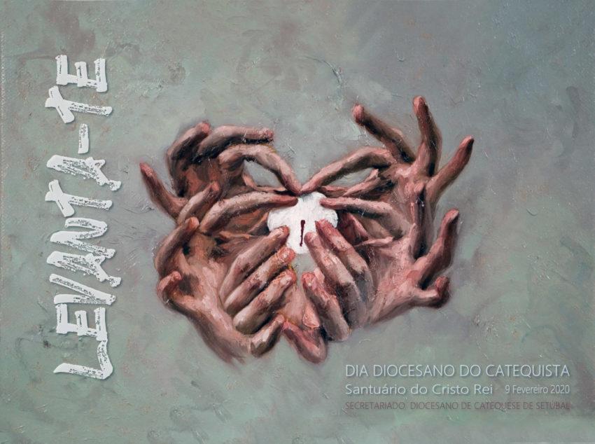 20200203-cartaz-dia-do-catequista - site