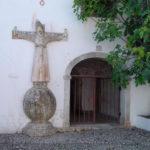 Frei Agostinho da Cruz e o Convento da Arrábida