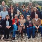 28º Reencontro do Movimento dos Cursilhos de Cristandade da Diocese de Setúbal
