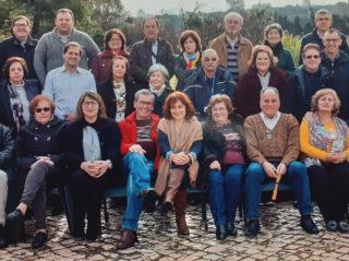 20200206-encontro-diocesano-mcc-1 - banner