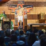 """""""Os catequistas são pessoas que fazem a diferença numa comunidade"""" – D. José Ornelas no Dia do Catequista"""