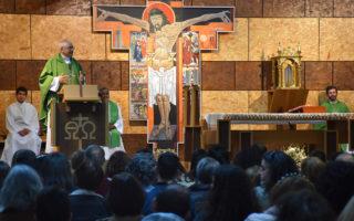 20200209-dia-diocesano-catequista (87)