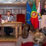 "Diocese de Setúbal juntou-se à iniciativa ""Vozes pela Paz"""
