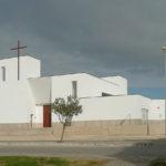 Montijo: 5º Aniversário da Dedicação da Igreja dos Pastorinhos