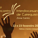 Encontro Interdiocesano de Catequistas 2020
