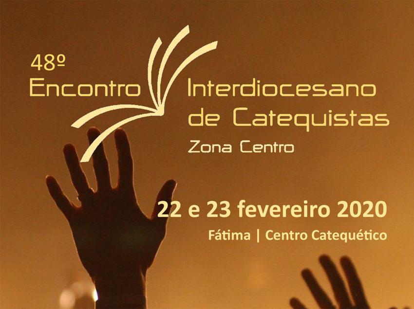 20200214-encontro-interdiocesano-catequistas-2020