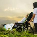 """Eutanásia: """"Estas iniciativas legislativas representam mais um passo na instauração de uma cultura da morte"""""""
