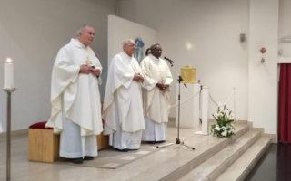 20200220-afonsoeiro-5-aniversario-dedicacao-igreja (4)