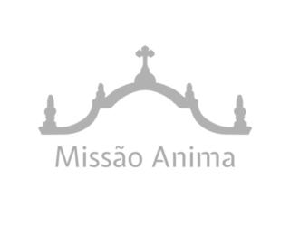20200220-missao-anima
