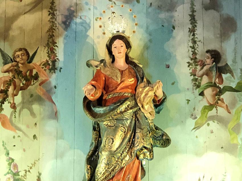 20200220-nossa-senhora-do-rosario-sao-sebastiao (6) - banner