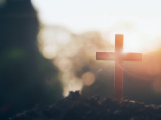 Christian, Christianity, Religion background.