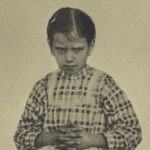 Fátima: Santa Jacinta Marto morreu há 100 anos