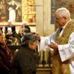 Quaresma: Diocese e Paróquias transmitem celebração na Quarta-Feira de Cinzas [em atualização]