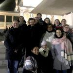 """Catequese: """"Linguagens da fé"""" em destaque no encontro interdiocesano de catequistas"""
