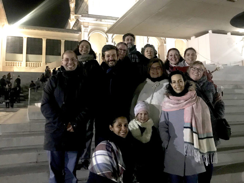 20200227-encontro-interdiocesano-catequistas-2 - Cópia