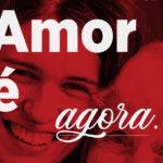"""""""Cáritas é Amor"""":Semana Nacional da Cáritas"""