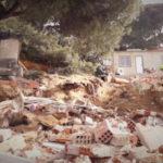 Setúbal: Igreja Católica acompanhou «sofrimento» de moradores da Quinta da Parvoíce, na demolição de 10 casas