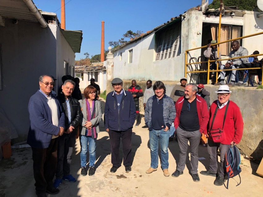 Bispo-na-Quinta-da-Parvoice-Setúbal-2020
