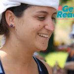Juventude: Encontro #GetReady de fevereiro já está disponível