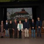 Sarilhos Grandes: projeto arqueológico pretende estudar população ribeirinha