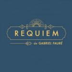 Cultura: Obra de Gabriel Fauré em concerto na Igreja de São Julião