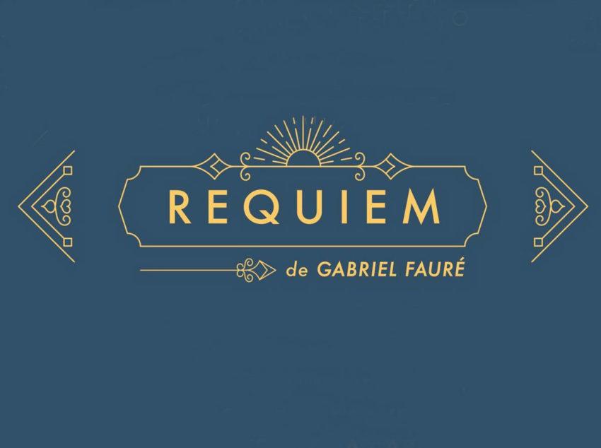 20200304-concerto-requiem-sao-juliao-setubal
