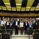 CPM realizou a 50º Peregrinação Nacional a Fátima