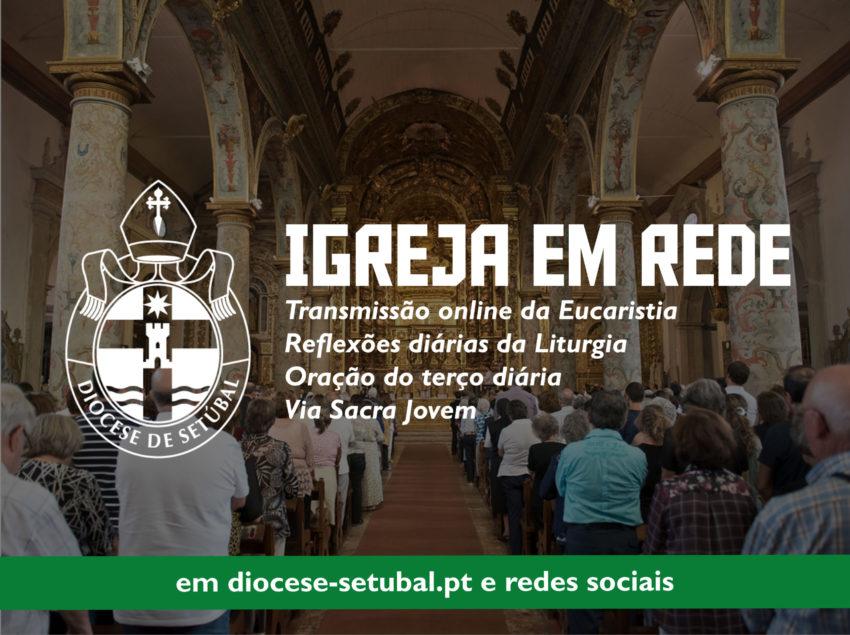 20200314-igreja-em-rede-banner-site-01