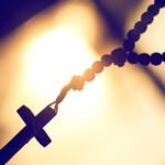 Oração: Famílias convidadas a rezar juntas o terço, no dia de São José