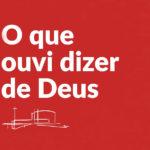 Igrejas em Rede: novas propostas para viver a Quaresma (e quarentena)