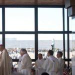 Covid-19: Igreja Católica convoca momento nacional de oração