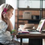 Catequese em casa: recursos digitais para caminhar em tempo de quarentena