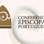 Conferência Episcopal Portuguesa convida católicos a participar em oração e bênção extraordinária do Papa