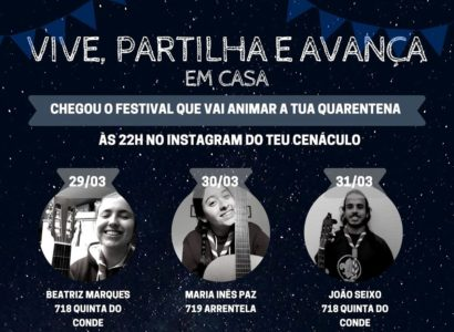 20200327-caminheiros-festival-quarentena - Cópia