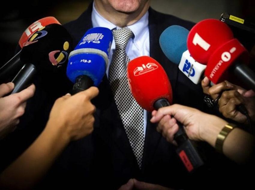 20200330-jornalistas