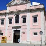 Cáritas: Semana Nacional foi assinalada em Setúbal com Via Sacra