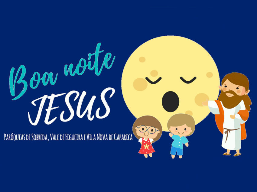 20200402-boa-noite-jesus