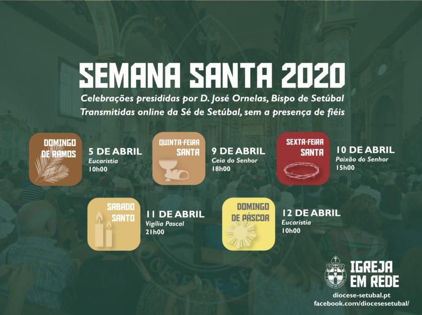20200404-Semana-Santa-2020