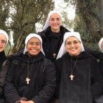 Almada: Instituto Hesed promove meditações e adoração online